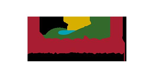 almenland_essig