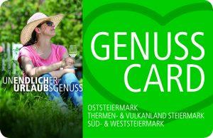 genusscard_sujet